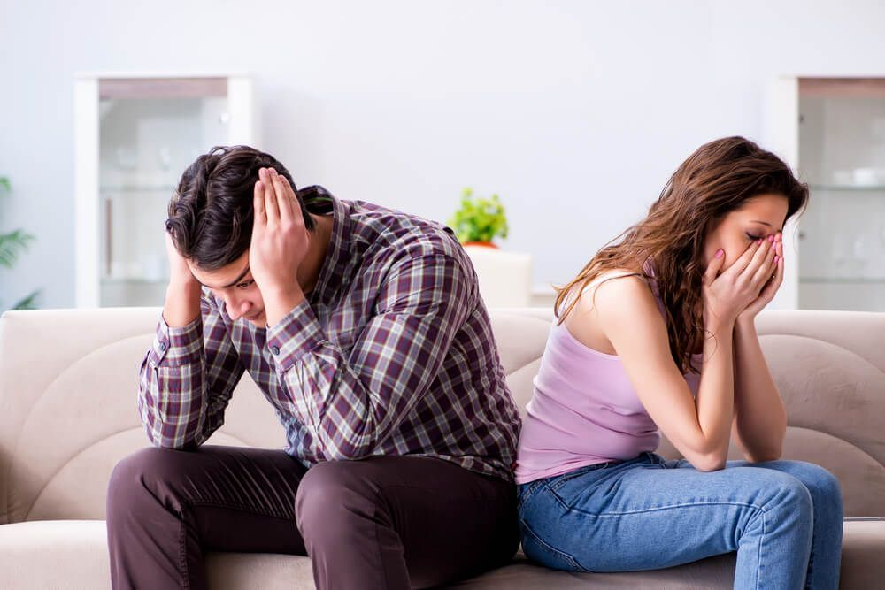 Tips to Mend Broken Family Relationships - Psychologists Southern Sydney