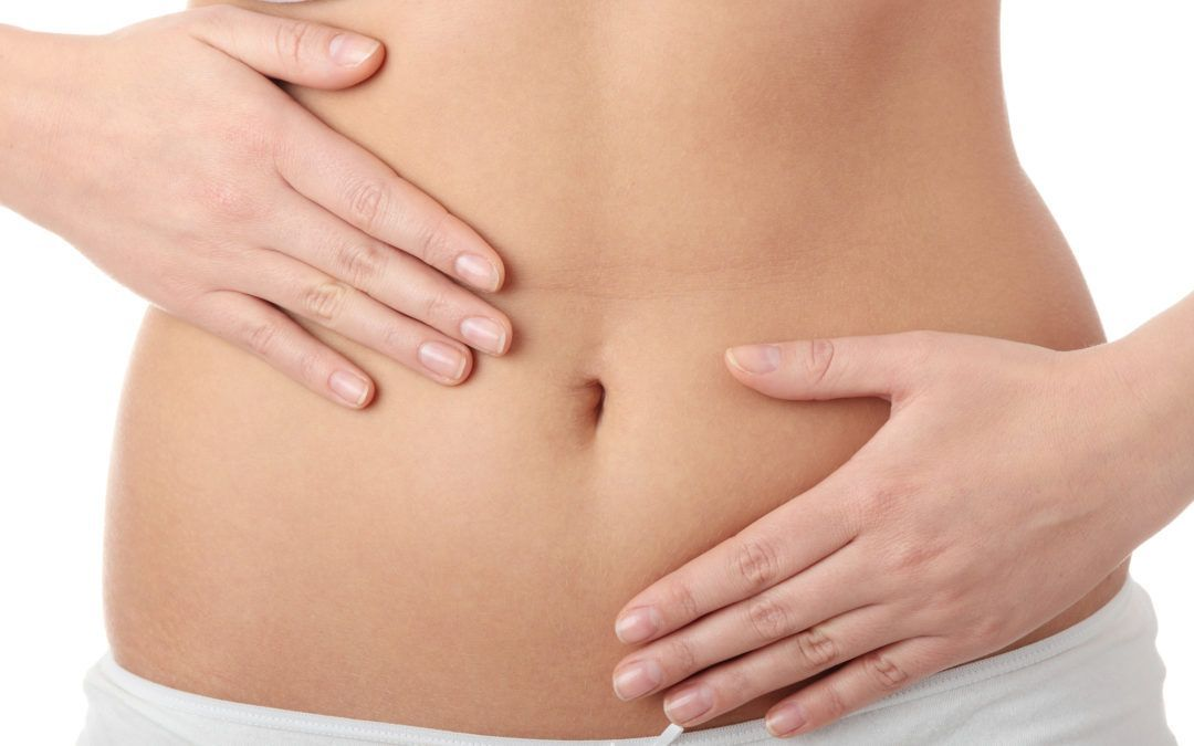 5 Natural Ways to Relax the Stomach - True Relaxations